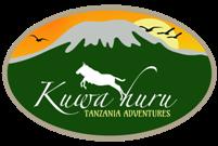Kuwa Huru Adventures Tanzania