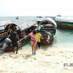 6 Day Zanzibar Beach Budget Holiday