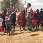 7 Day ProgramTanzanian Cultural Tourism